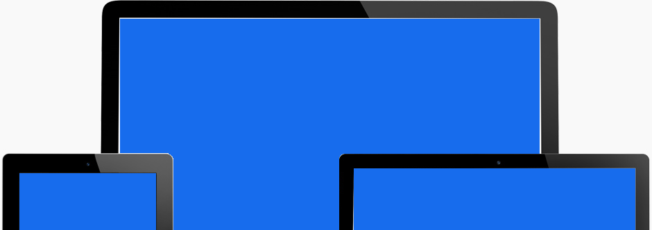 how to add home page sliders to website